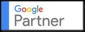 Folk Comunicação - Selo Google