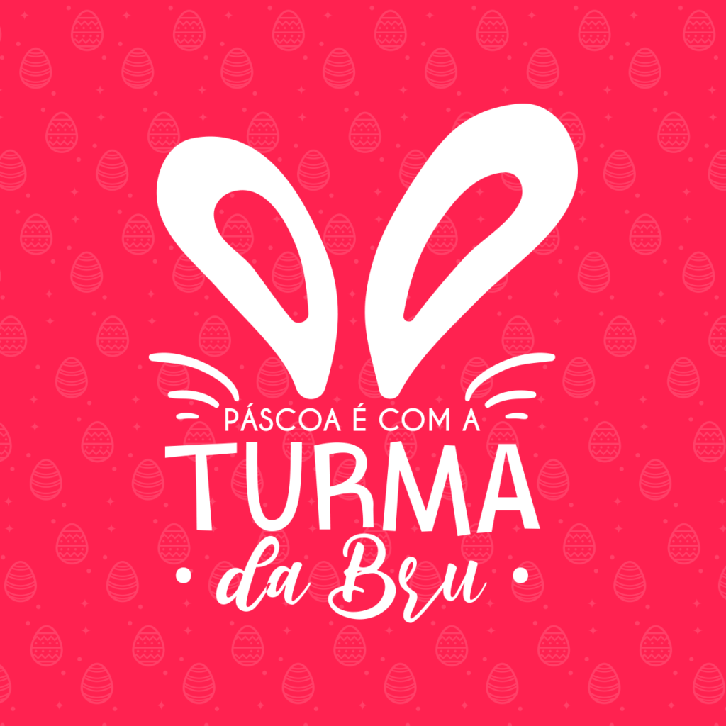 FOLK--Campanhas_BrumasPascoa1