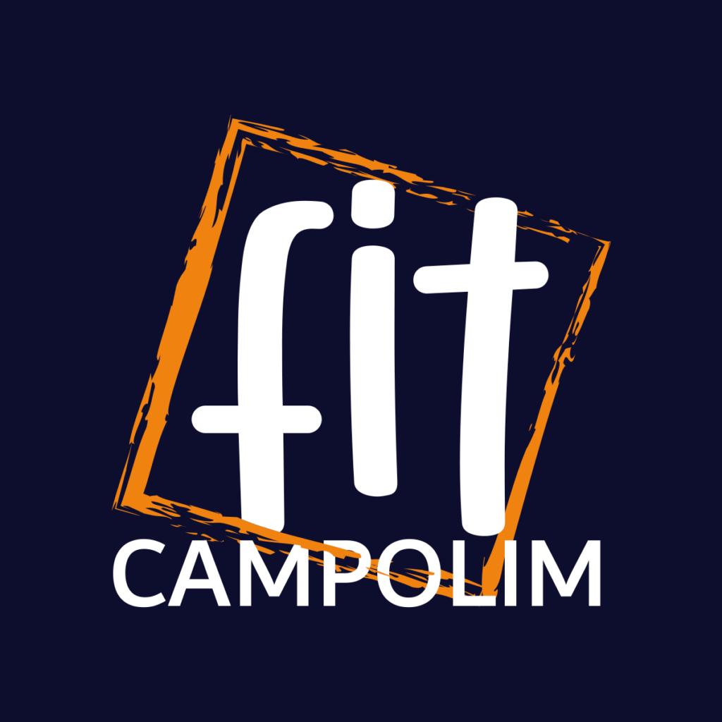 Fit Campolim