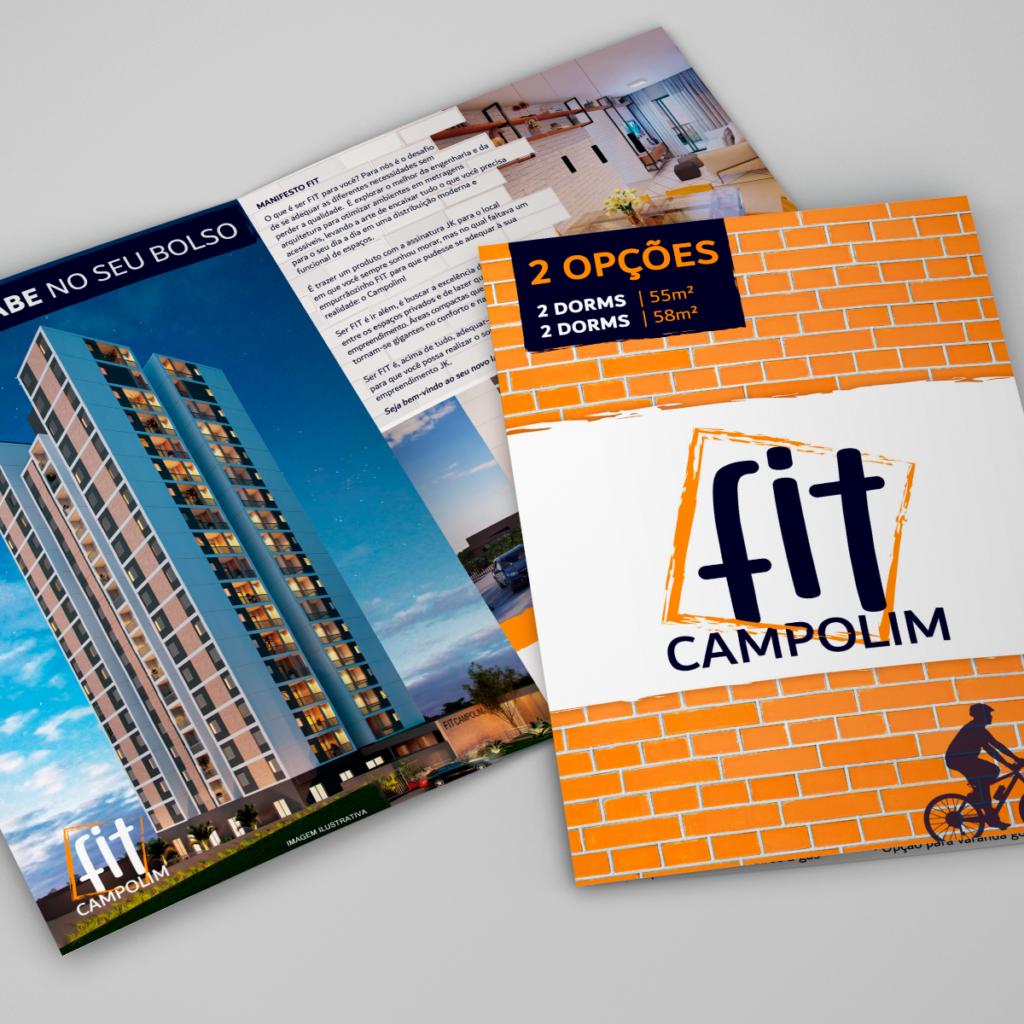FOLK--Campanhas_FITCampolim2