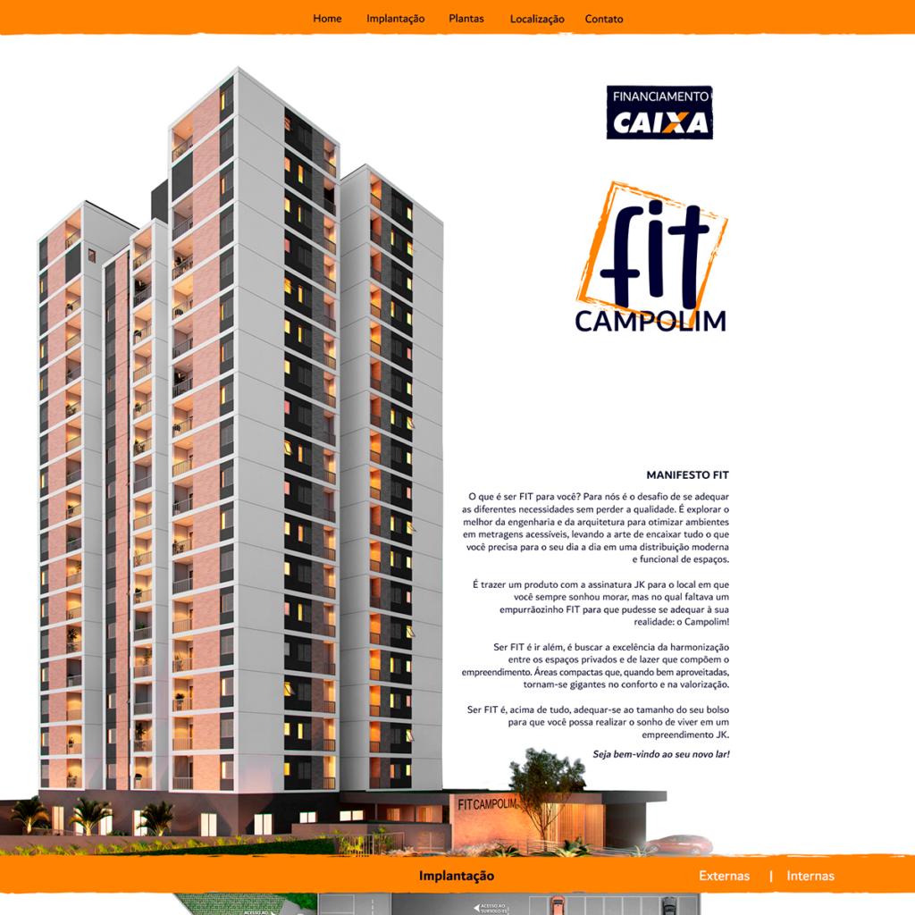 FOLK--Campanhas_FITCampolim5