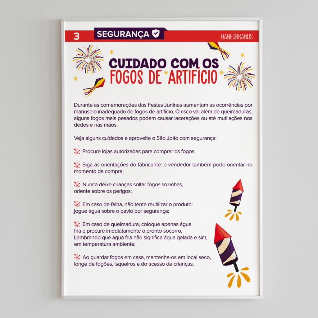 FOLK--ComunicacaoInterna-QuadrosHanes3
