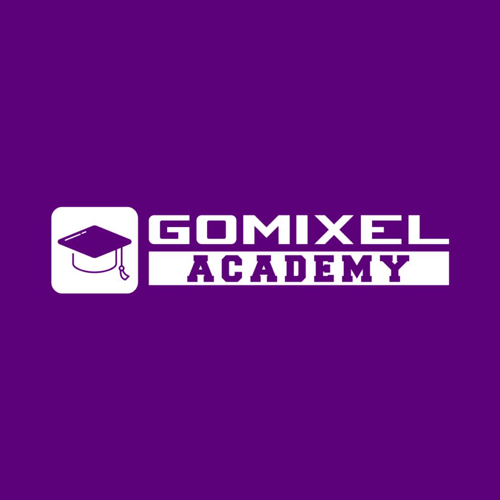 Gomixel Academy