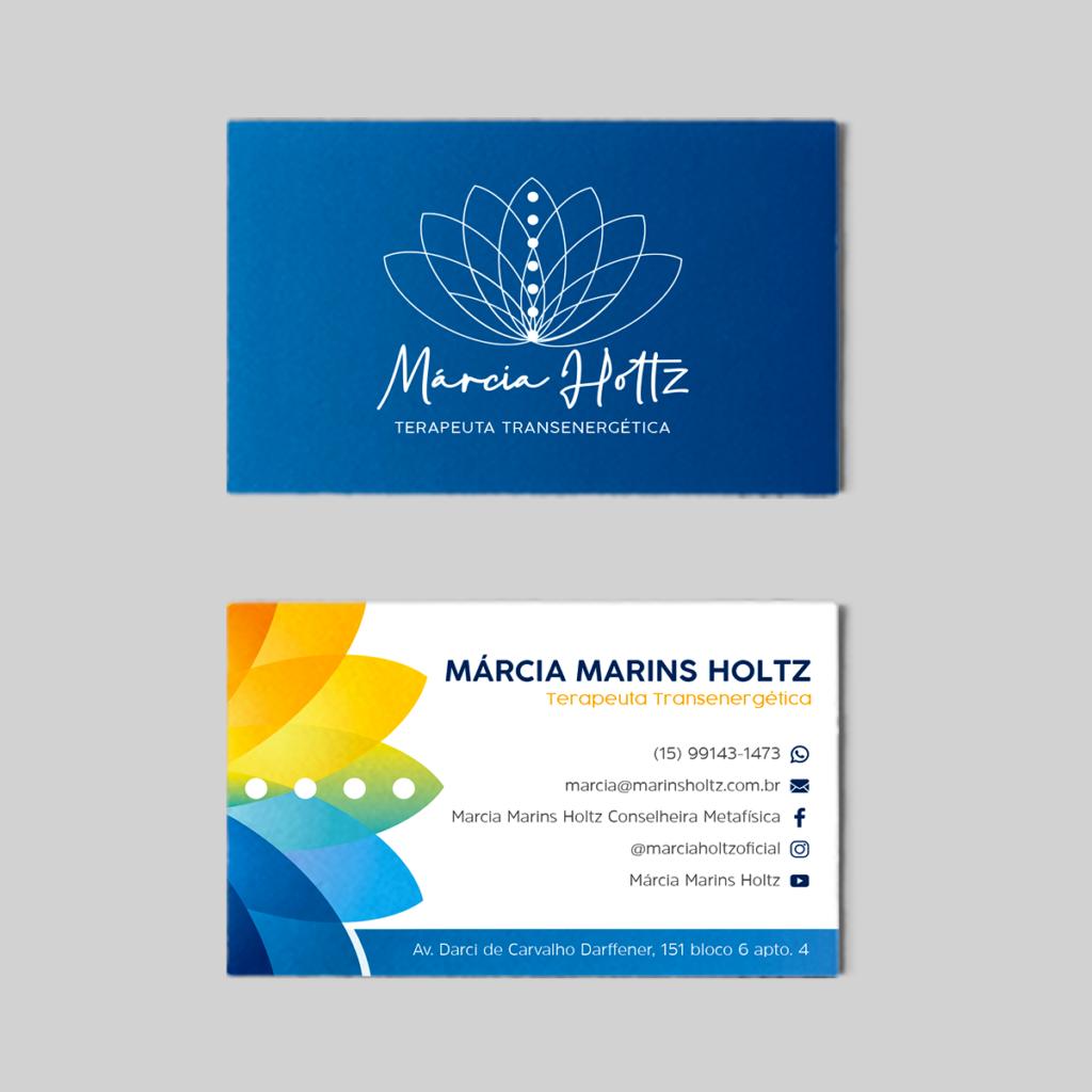 FOLK--Identidade_Marcia2