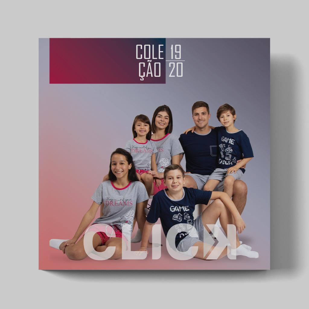 FOLK--Offline-Click1