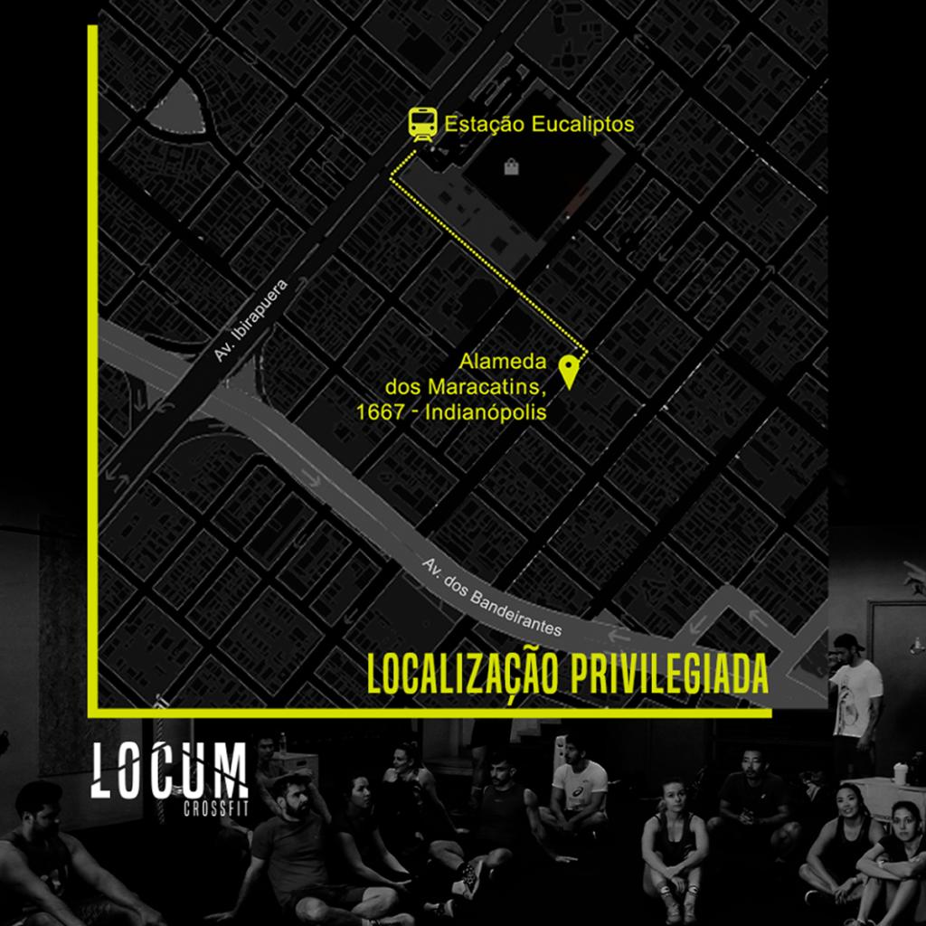 FOLK--Posts_Locum03
