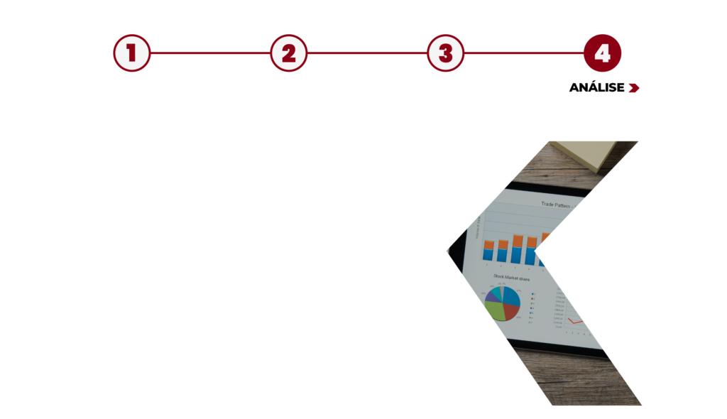 Folk Comunicação - Análise