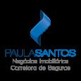 Paula Santos