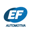 EF Automotiva