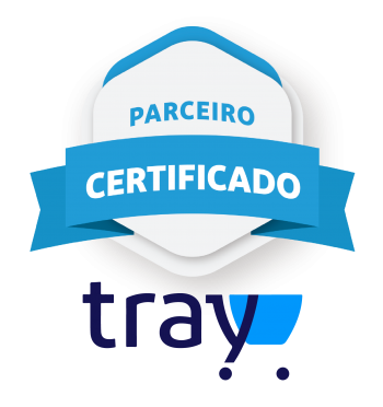 folk-comunicacao-parceiro-certificado-tray-ecommerce_Prancheta 1