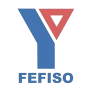 Fefiso