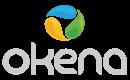Logo Okena